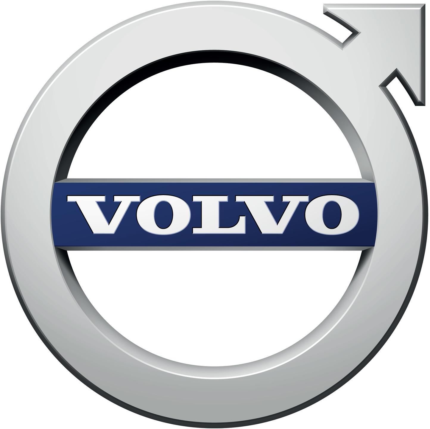 Volvo Tuning